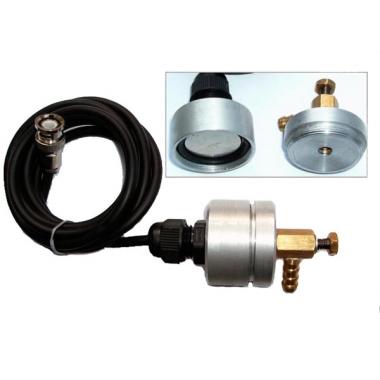 Мотор-тестер DIS-4+ДД+ДР - комплект для проведения диагностики систем