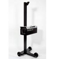 HBA24D/L2 - Прибор контроля и регулировки света фар усиленный с поворотной стойкой