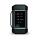 Launch X431 Pro 3 Heavy Duty v.4 - универсальный мультимарочный сканер