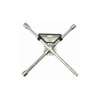 Ключи баллонные крестовые усиленные