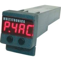 Multitronics Di8g - многофункциональный бортовой компьютер