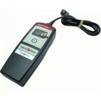 Diapaz Mini - Прибор для проверки натяжения ремней