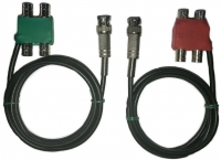 DIS-Смесители сигналов Мотор-Мастер