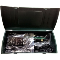 DiSco Express 3.2 - комплект оборудования