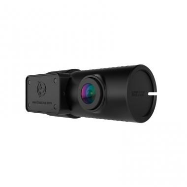 Видеорегистратор BlackVue DR750LW-2CH