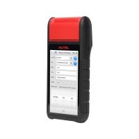 Autel MaxiBAS BT608 - Тестер аккумуляторных батарей