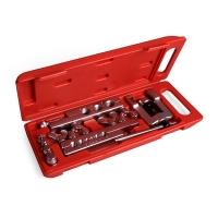 CT-E2753 - Набор для развальцовки метрических труб