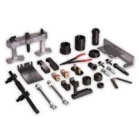 CT-E3013 - Набор для ремонта и обслуживания компрессоров
