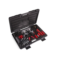CT-E3015 - Набор для ремонта Diesel Kiki (ZEXEL)