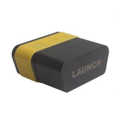 Launch EasyDiag - диагностический адаптер