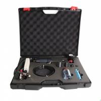 ODA-SG01 - Дымогенератор для диагностики автомобильный