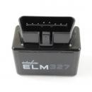 ELM 327 Bluetooth Mini