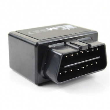 ELM 327 Bluetooth Mini