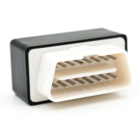 ELM327 Bluetooth OBDII - универсальный диагностический адаптер