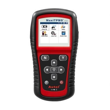 Autel TPMS TS501 - Сканер диагностический