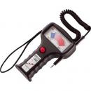1880.BT APAC - Прибор для проверки качества тормозной жидкости