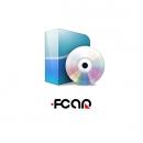 ПО FCAR-F5-G - Обновление программного обеспечения