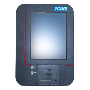 FCAR F3-M (Мини-версия) - автосканер для диагностики легковых автомобилей