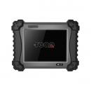 FCAR F5-D - диагностика грузовых автомобилей и спецтехники