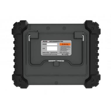 FCAR F5-G - диагностика легковых, грузовых автомобилей и спецтехники