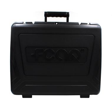 FCAR F3-G - диагностика легковых, грузовых автомобилей и спецтехники