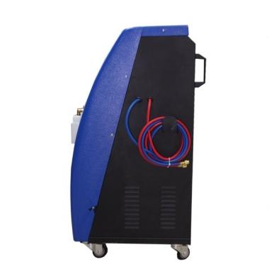 Полуавтоматическая установка для заправки кондиционера - LG 300S