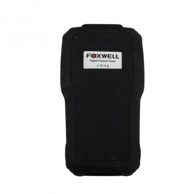 Foxwell DPT701 - тестер давления различных систем автомобиля