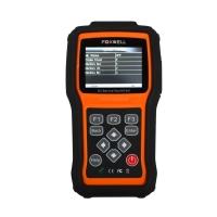 Foxwell NT401 - прибор для сброса индикатора масла