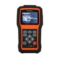 Foxwell NT415 - устройство разблокировки электронного стояночного тормоза