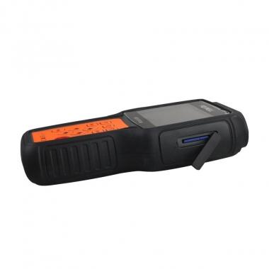 Foxwell NT630 - прибор для работы с блоками ABS и SRS