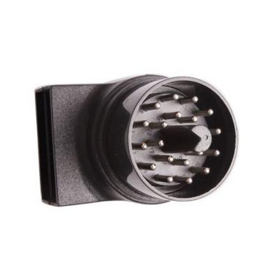 Кабель-адаптер BMW 20 pin для G-Scan