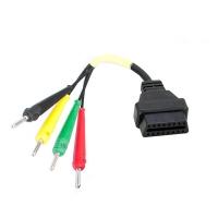 Кабель-адаптер универсальный 4 pin для G-Scan