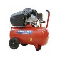 AURORA GALE-50 - Компрессор поршневой
