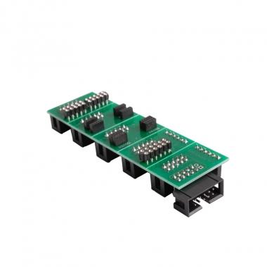 FGTech Galletto 2 - программатор чипов