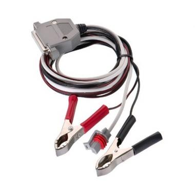 Переходник GAZ-ABS для автосканера Сканматик 2