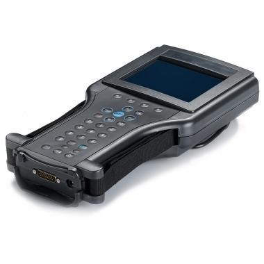 GM Tech-2 - дилерский автосканер (Русская версия)