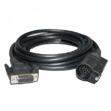 Главный кабель для автосканера GM Tech 2