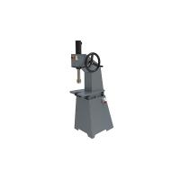 ГПР-10 - Гидравлический пресс ручной