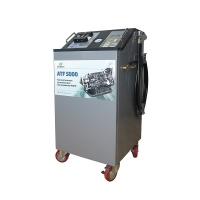 GrunBaum ATF 5000 - установка для замены жидкости в АКПП