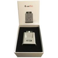 GiT G-Scan Tab - диагностический сканер
