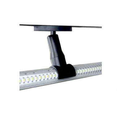 Hella Gutmann Line Light 2 - набор светодиодных ламп для рабочей зоны