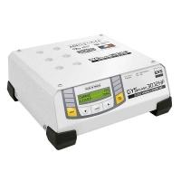 Gysflash 30,12 HF - зарядное устройство