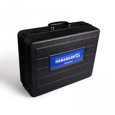 Hanatech Hanascan 10 - профессиональный мультимарочный сканер