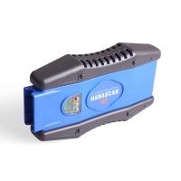 Hanatech Hanascan 70 - профессиональный мультимарочный сканер