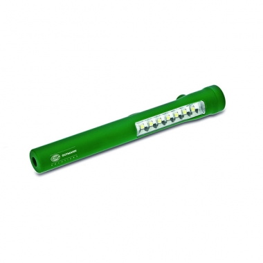 Hella Gutmann Mag Pen - компактный светодиодный фонарь