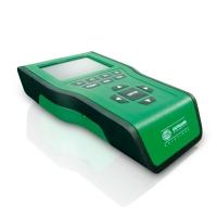 Hella Gutmann Mega Macs 42 SE - компактный автомобильный сканер