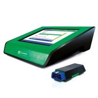 Hella Gutmann Mega Macs 56 - универсальный диагностический планшет