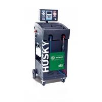 Hella Gutmann Husky 3000 - установка для систем кондиционирования