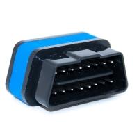 icar elm 327 bluetooth black blue 4.800x600w.200x200 - Стоимость инжектора на ваз 2107