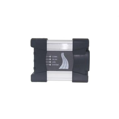 BMW ICOM Next A (Оригинал) - дилерский диагностический автосканер